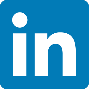 Finding Leads on LinkedIn