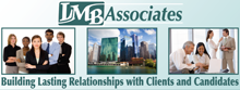 Building Lasting Relationships with Clients and Candidates