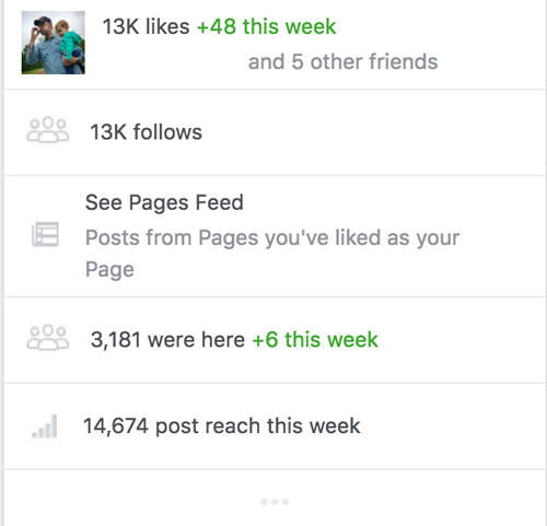 When to Use a Facebook 'Page Likes' Ad Campaign (And When to Stop It)