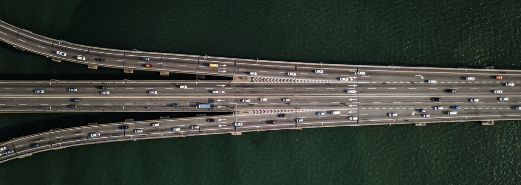 Where Does Your Website Traffic Come From? (Hint: It's Not Instagram)