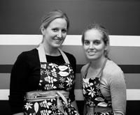 Small Business Marketing Spotlight: Sugar Cupcakery