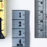 5 Reasons to Keep Marketing Blog Posts Short