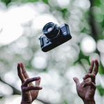 Get Inspired by These 3 Powerfully Creative Instagram Promotions