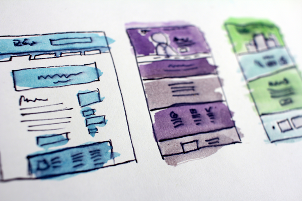 3 Reasons You Need a Modern Website (No Matter What 'Modern' Means)