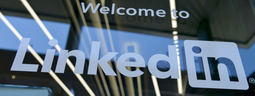 Advertising on LinkedIn Becomes More Accessible