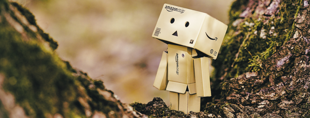 When Automated Customer Service Hurts the Bottom Line