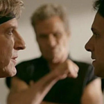 """The Hilarious """"Karate Kid"""" Ad that Makes Everyone Want to Buy QuickBooks"""